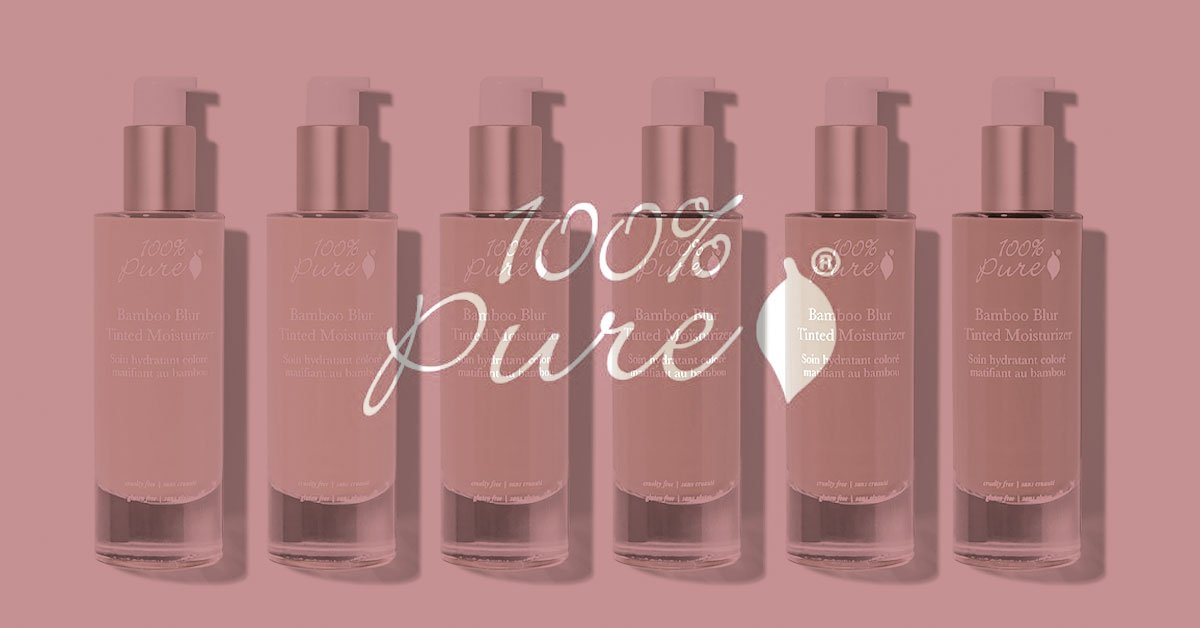 100percent-pure-makeup