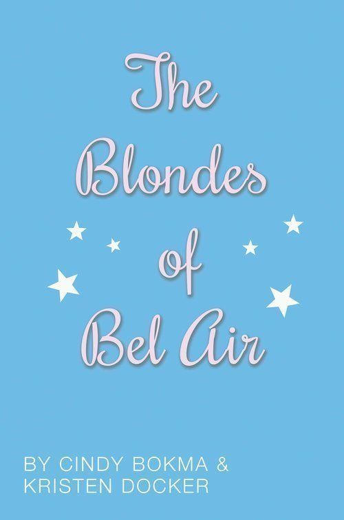 blondesofbelaireimage-2029342