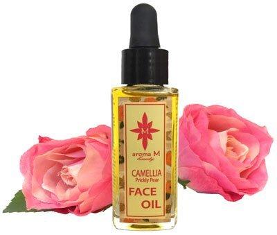 camellia_pear_oil-8778114