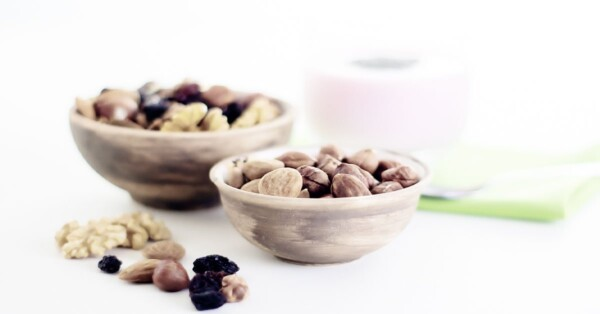 bowl-of-nuts-and-berries