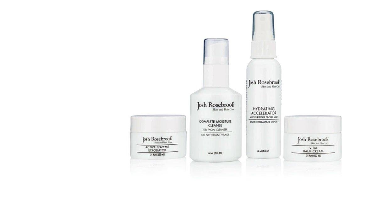 josh-rosebrook-herbal-fusion-oils