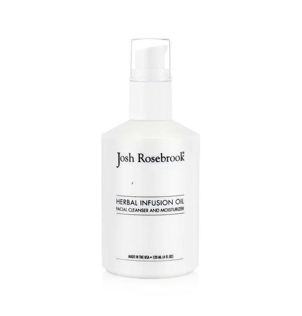 josh-rosebrook-herbal-infusion-oil