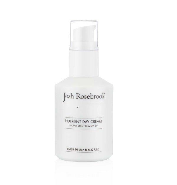 josh-rosebrook-nutrient-day-cream