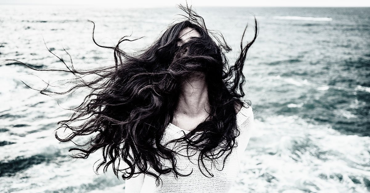 girl-with-long-hair-in-the-wind