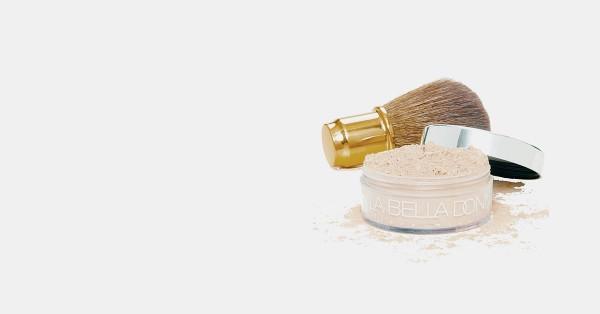 la-bella-donna-mineral-makeup-featured-image