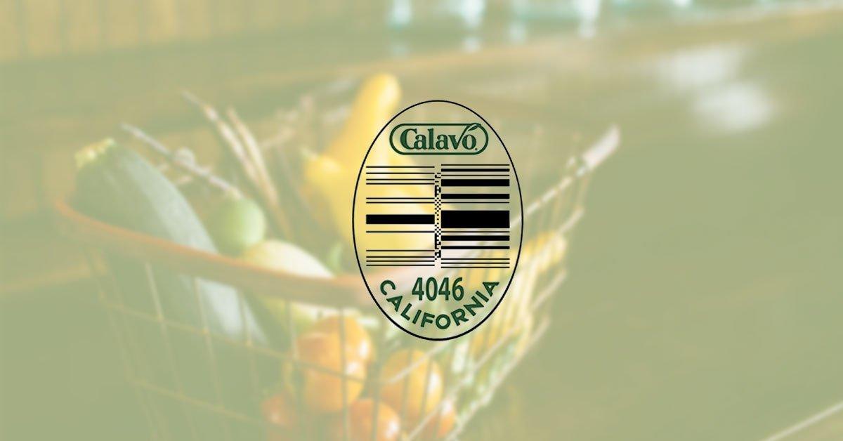 produce-sticker