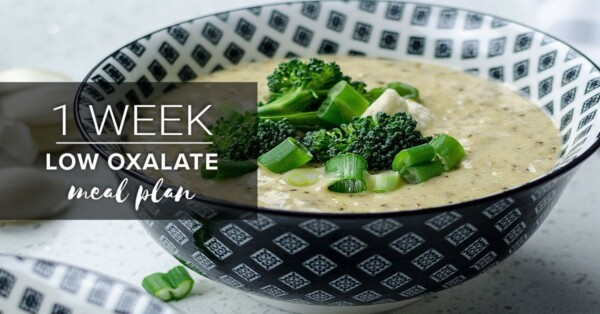 1-week-low-oxalate-meal-plan-featured