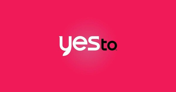 Yes-to-Featured-Image