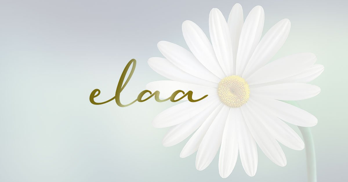 elaa-skincare-featured