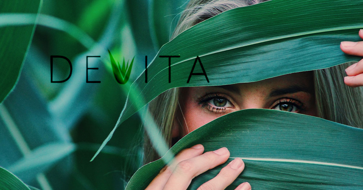 DeVita-naturally-sourced-clean-beauty