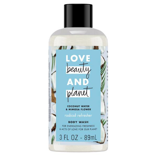 Love-Beauty-Planet-Radical-Refresher-Body-Wash