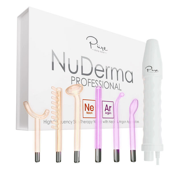 NuDerma-Professional-Skin-Therapy-Wand