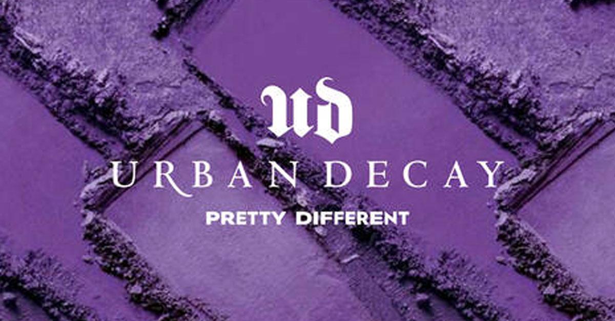 Urban-Decay-Pretty-Different