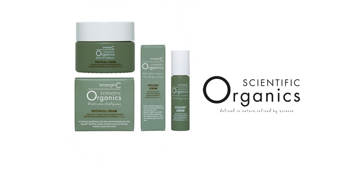 cosmeceutical-grade-skin-care-products-emerginC-skincare-products