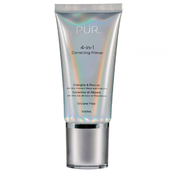PUR 4-in-1 Correcting Primer