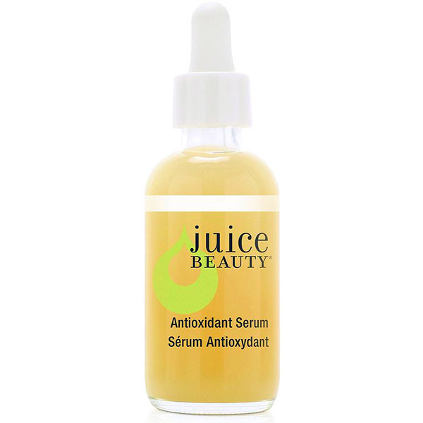 Juice Beauty Antioxidant Serum