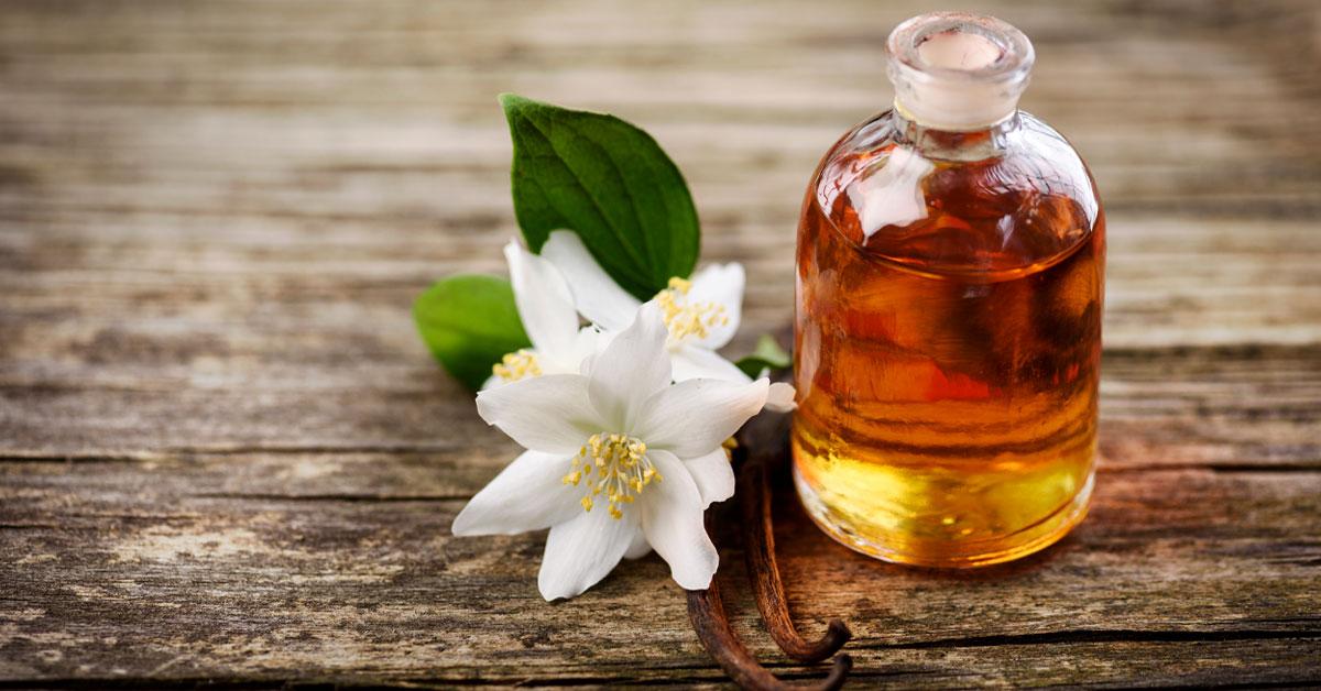 massage oil - Steps to Do Abhyanga Self Massage at Home