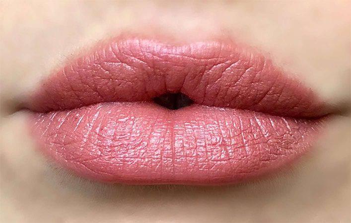 Axiology-Lipstick-Loyalty