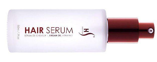 HerStyle-Hair-Serum-natural-hair-serum