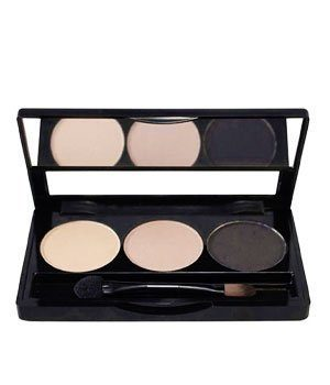 Hynt-suite-eye-shadow-palette