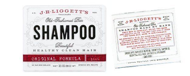 natural shampoo bar-JR-Liggetts-Shampoo-Bar