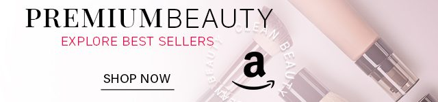 Premium-Beauty-Explore-Best-Sellers-banner