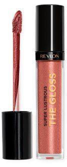 Revlon-Super-Lustrous-Lip-Gloss