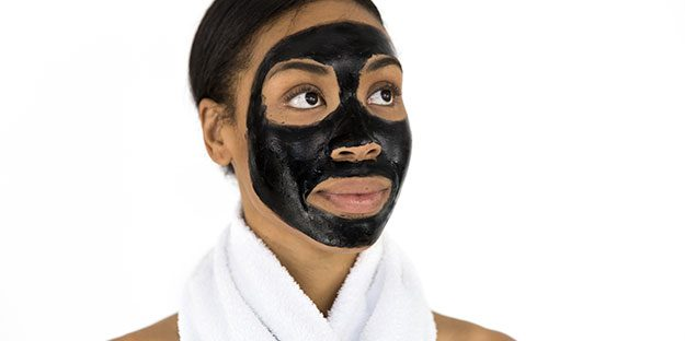 harmful-ingredients-to-avoid-woman-with-face-mask-on