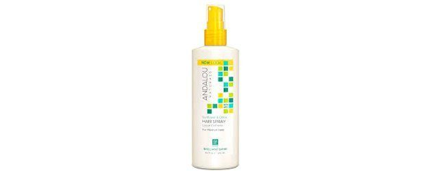 non-toxic-hair-spray-Andalou Naturals